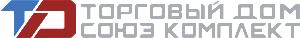 """Торговый Дом """"Союз Комплект"""" - комплексный поставщик промышленного оборудования"""